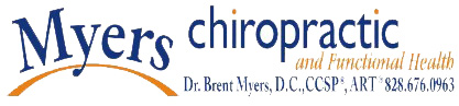 Asheville, NC Myers Chiropractic & Functional Health